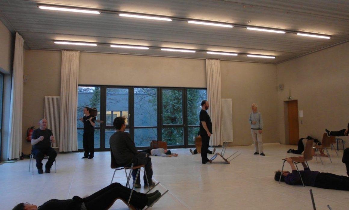 Gallery Workshop Title xyz
