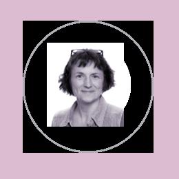 Christiane Görner
