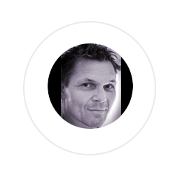 Stefan Lenz